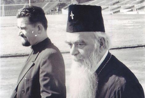 Sf Ier Nicolae Velimirovici nou 1
