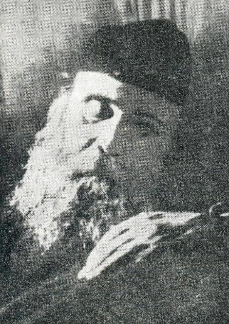 Sf Nicolae Planas (foto noi) 2