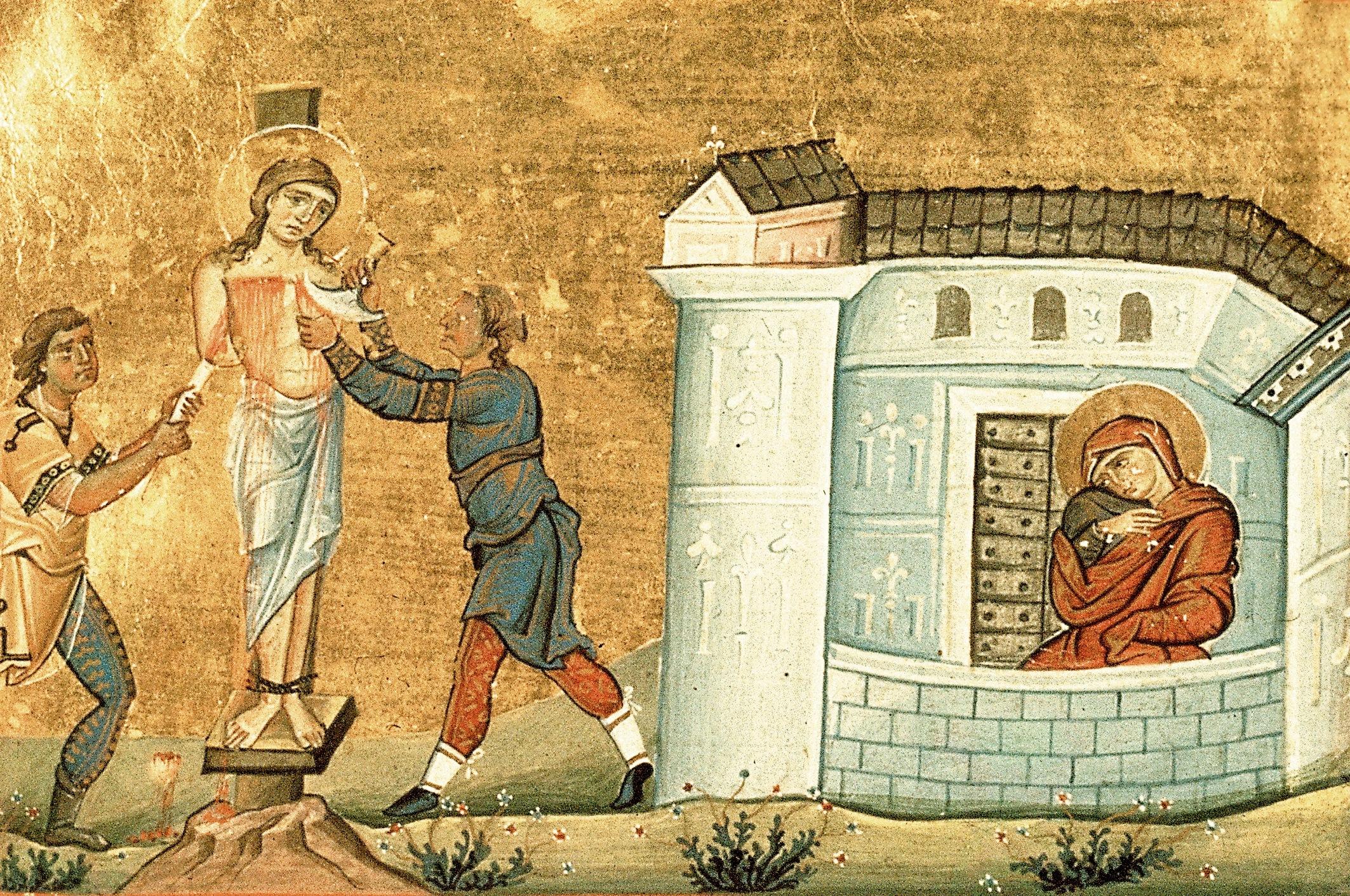 Αποτέλεσμα εικόνας για Sfanta Agata