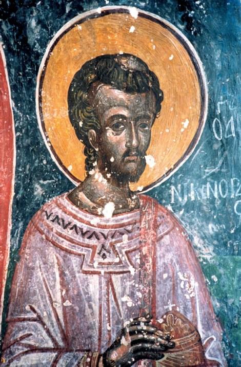 Sf Ap Nicanor 1.1