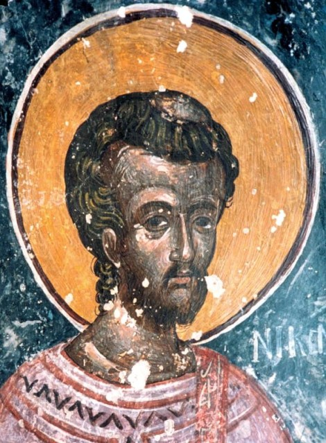 Sf Ap Nicanor 1.2