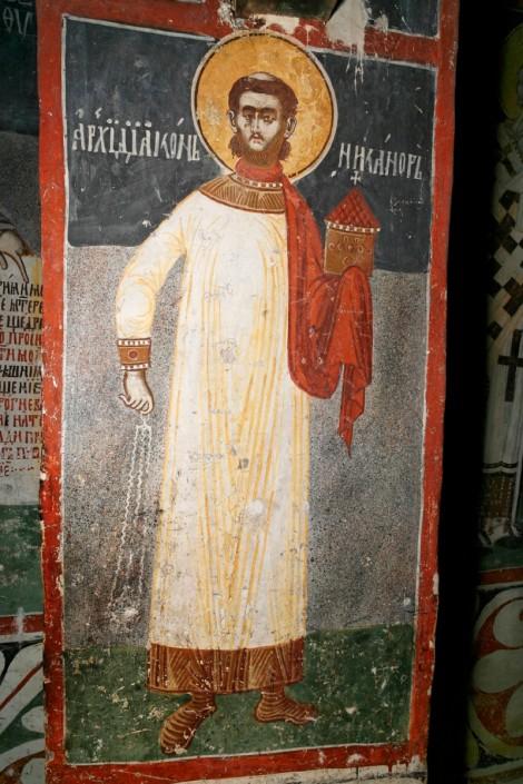 Sf Ap Nicanor 3