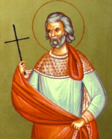 Sf Mc Hermes 1.1