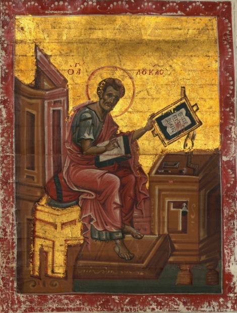 sf-apostol-si-evanghelist-luca-1-1