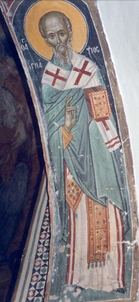 Sf Sf Mc Ignatie Teoforul 1