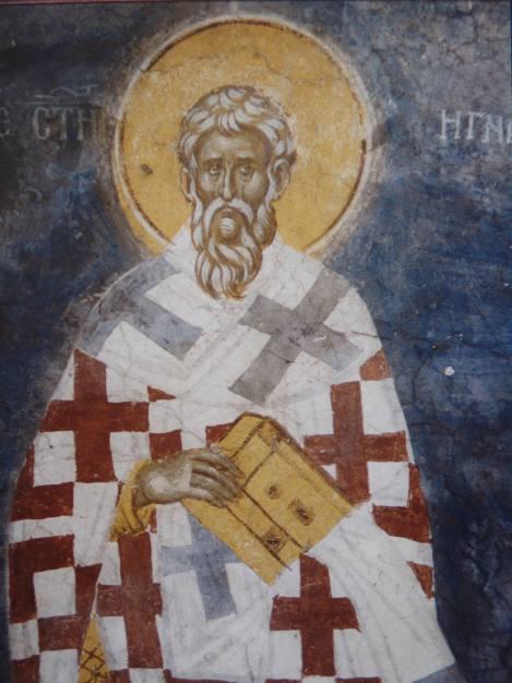 Sf Sf Mc Ignatie Teoforul 3