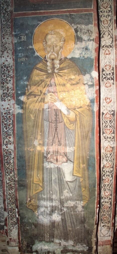 Sf Teodosie cel Mare 5.1