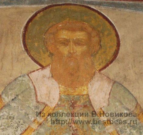 Sf Roman, cneaz de Uglici 5