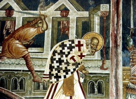 Sf Sf Mc Pangatie, ep Tavromeniei 2