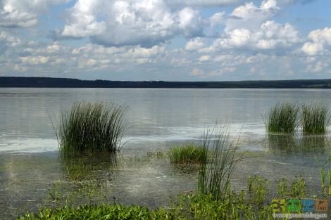 Lacul Galici 1