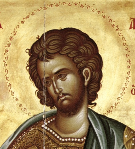 Sf Emilian din Durostorum 1.2