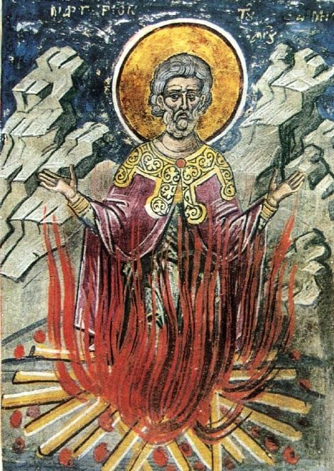 Sf Emilian din Durostorum 2.1