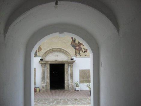 2. Man Krusedol, Serbia 5