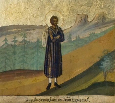 3. Sf Simeon de Verhotur 19