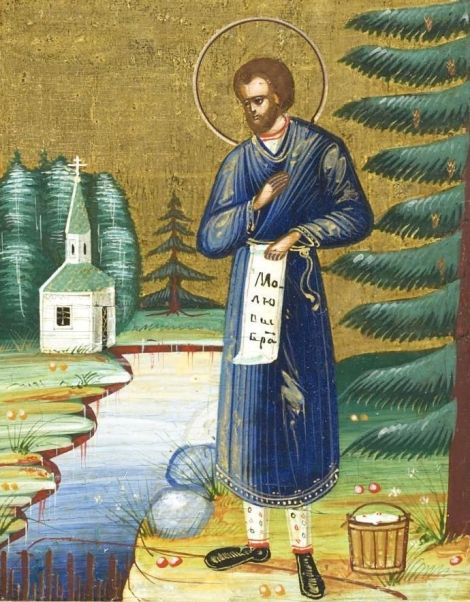 3. Sf Simeon de Verhotur 35