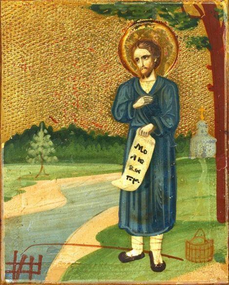 3. Sf Simeon de Verhotur 37