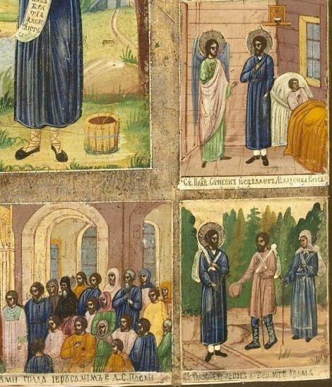 3. Sf Simeon de Verhotur 39