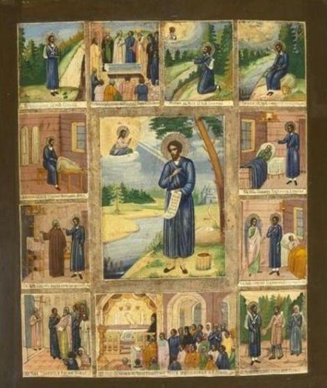 3. Sf Simeon de Verhotur 42