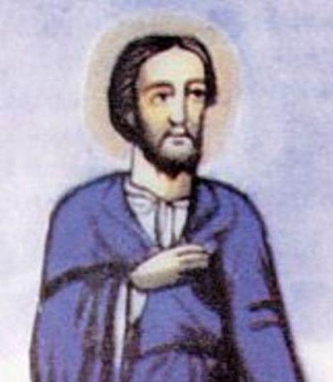 3. Sf Simeon de Verhotur 70.1