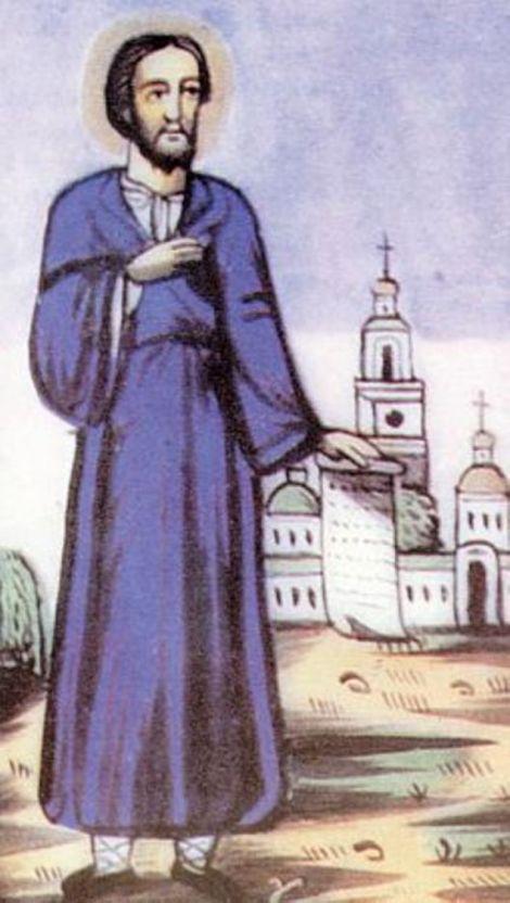 3. Sf Simeon de Verhotur 70
