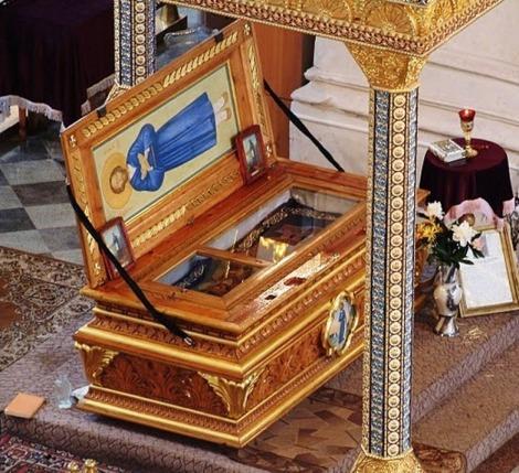 3. Sf Simeon de Verhotur 71 moaste