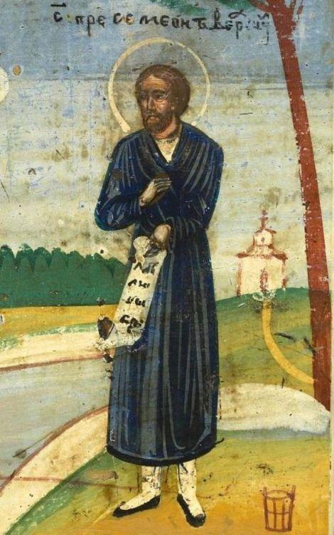 3. Sf Simeon de Verhotur 73