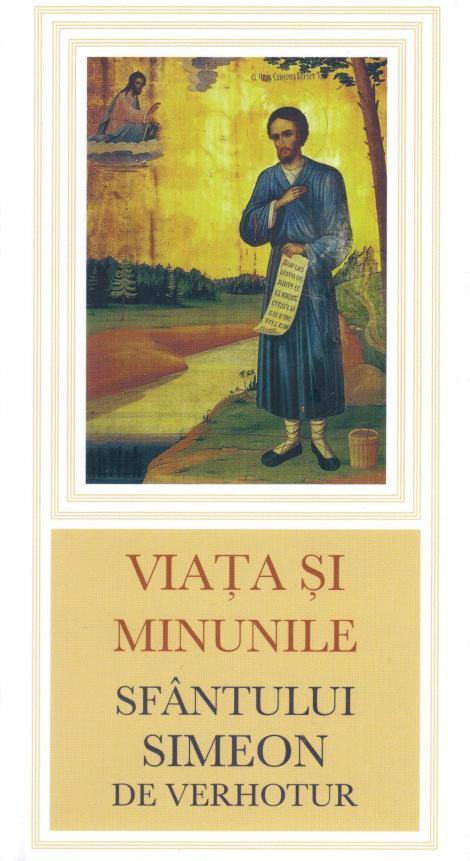 3. Sf Simeon de Verhotur carte 001