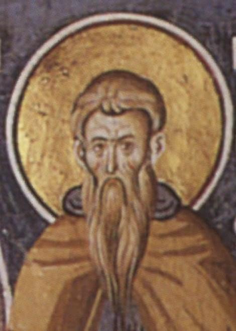 Sf Cuv Procopie Decapolitul 1.1