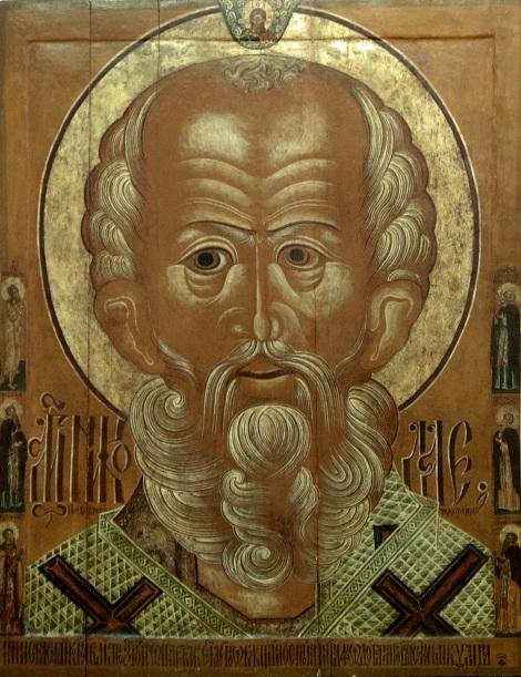 Sf Ier Nicolae 1.1