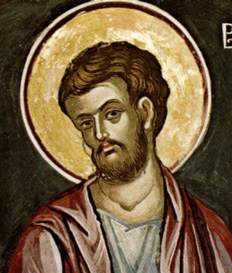 1. Aducerea moastelor Sf Ap Bartolomeu de la Anastasiopolis la Lipari (580) 9.1