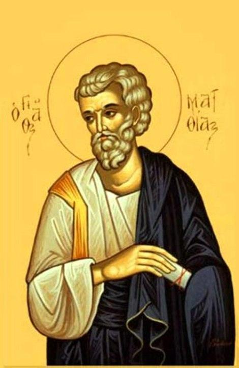 1. Sf Ap Matia (63) 1.1