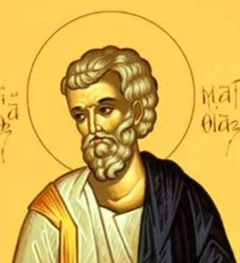 1. Sf Ap Matia (63) 1.2