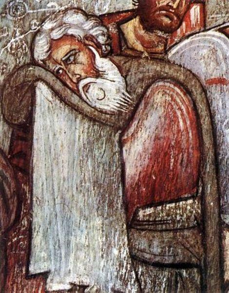1. Sf Ap Matia (63) 5