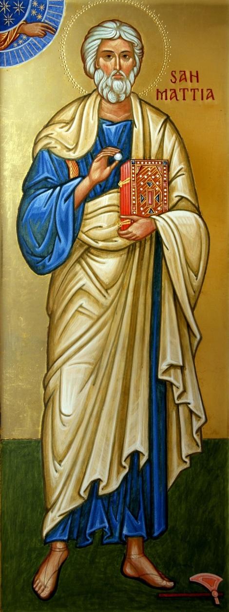 1. Sf Ap Matia (63) 6.1