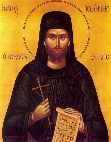 2. Sf Cuv Ioan Cucuzel 1.1