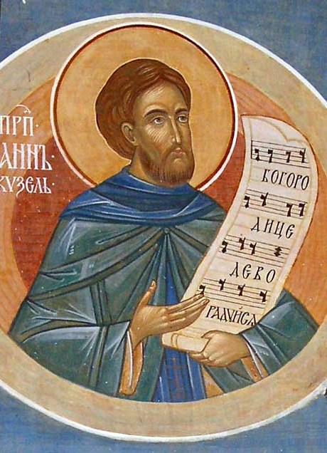 2. Sf Cuv Ioan Cucuzel 4.1