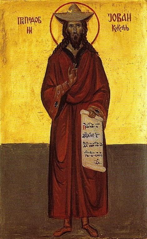 2. Sf Cuv Ioan Cucuzel 5.1