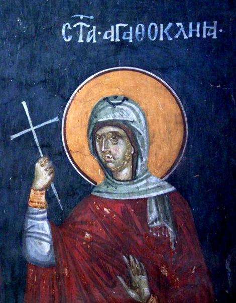 3. Sf Mc Agatoclia 4.3