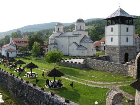 7. Man Mileseva, Serbia 2