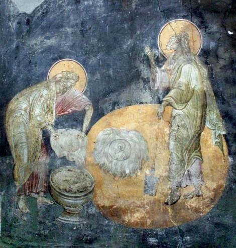 8. Sf si Dreptul Ghedeon (sec XVI i.Hr.) 3.1