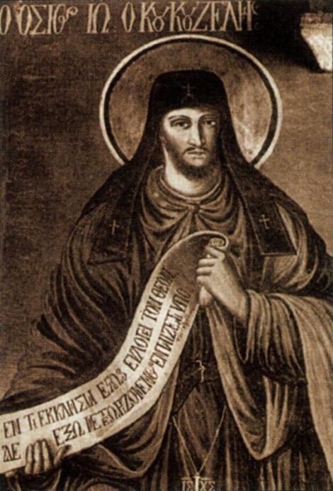 Sf Cuv Ioan Cucuzel 2
