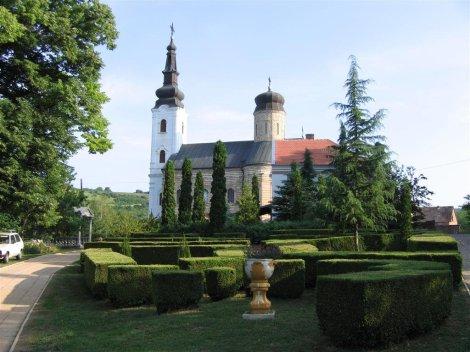 3. Man Sisatovac, Serbia 2