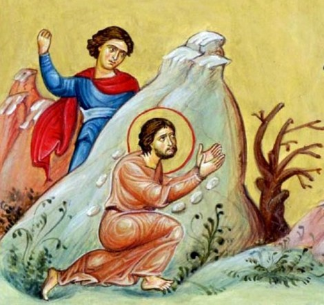 Sf Ap Arhip, Filimon si Apfia, sotia sa 1.2 Sf Ap Arhip