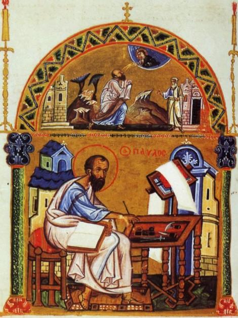 Sf Ap Pavel 1.1