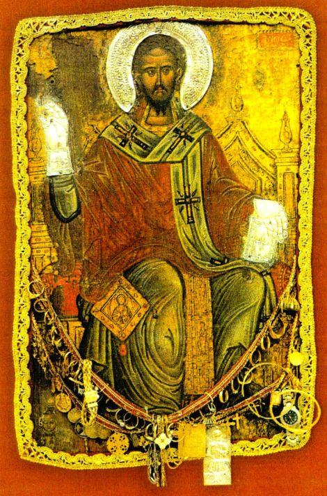 Sf Sf Mc Righin, ep de Scopelos, Grecia (362) 3.1