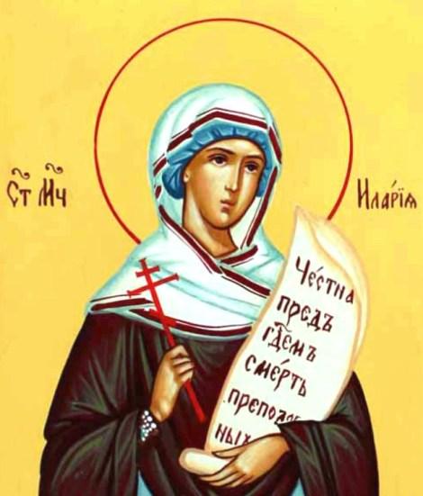 Sf Mc Ilaria 3.1