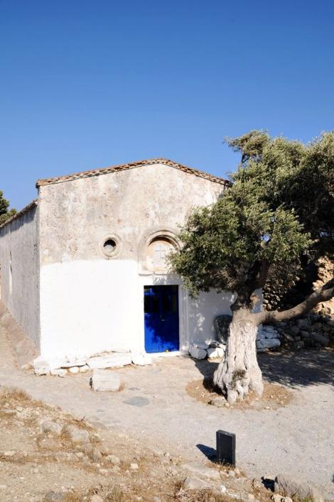 Insula Kos, Grecia 20