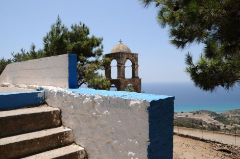 Insula Kos, Grecia 23