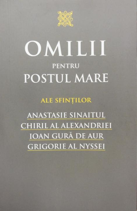 Sf Cuv Anastasie Sinaitul 5 carte