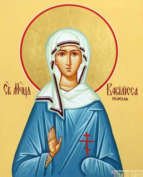 Sf Mc Vasilisa din Roma (68) 1.1